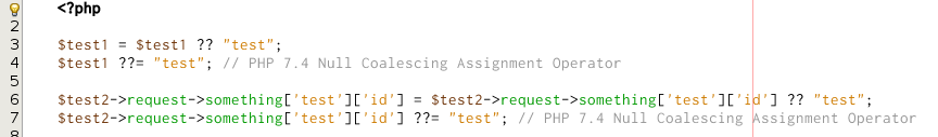 php74-null-coalescing-assignment-operator
