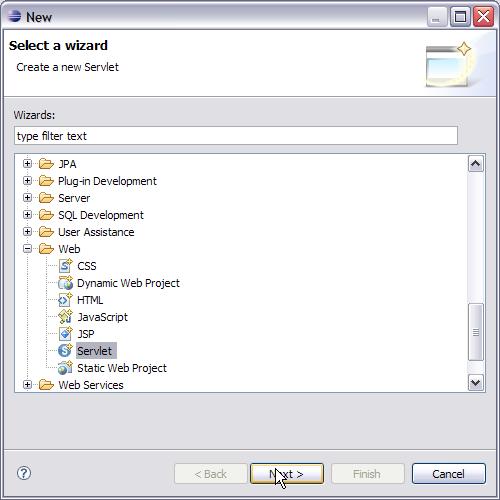 Accessing EJB in Web applications - Apache Geronimo v3 0