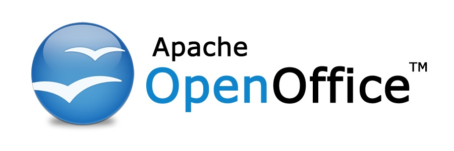 apache open source Apache OpenOffice 4.0.1 - Neowin