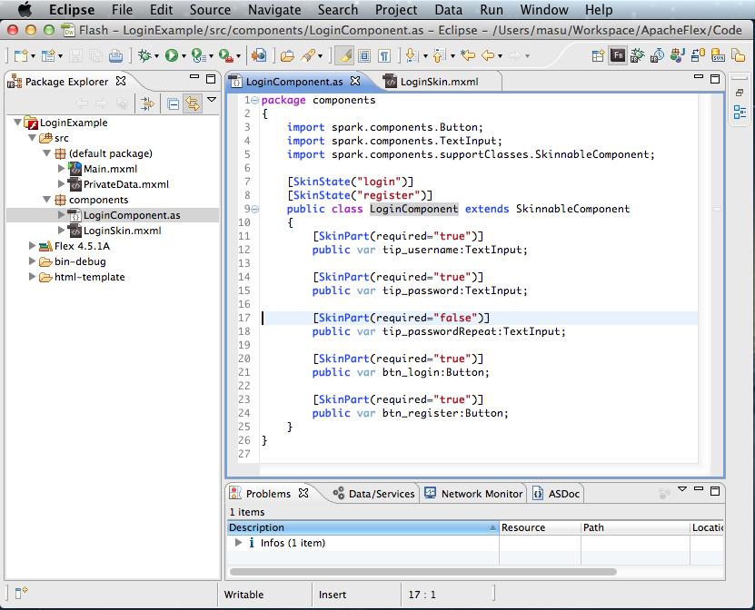 pdf viewer flash builder free