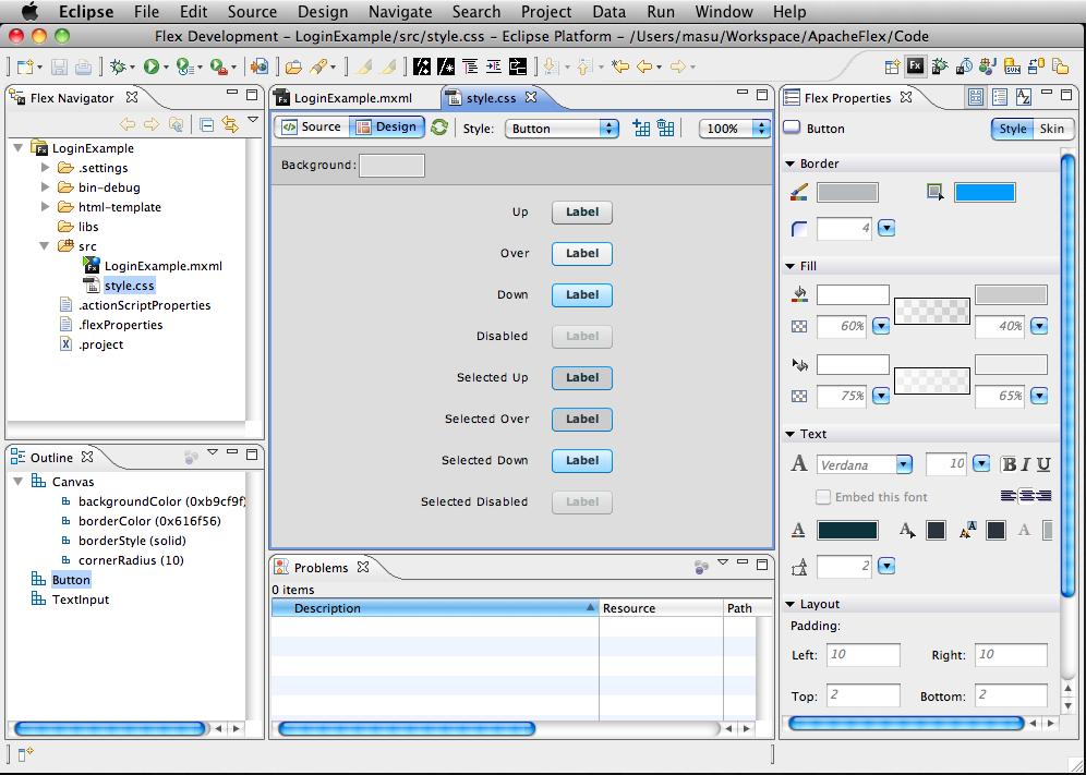 Adobe flex builder 3 0 194161 serial iso