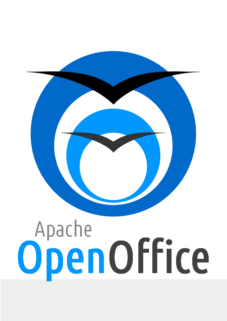 Open Office Free Download Leave A Reply