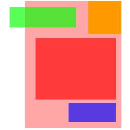 Aoo4 1 Desktop Icons Apache Openoffice Community Apache Software Foundation