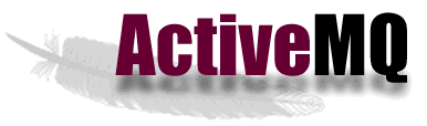 Apache ActiveMQ CPP