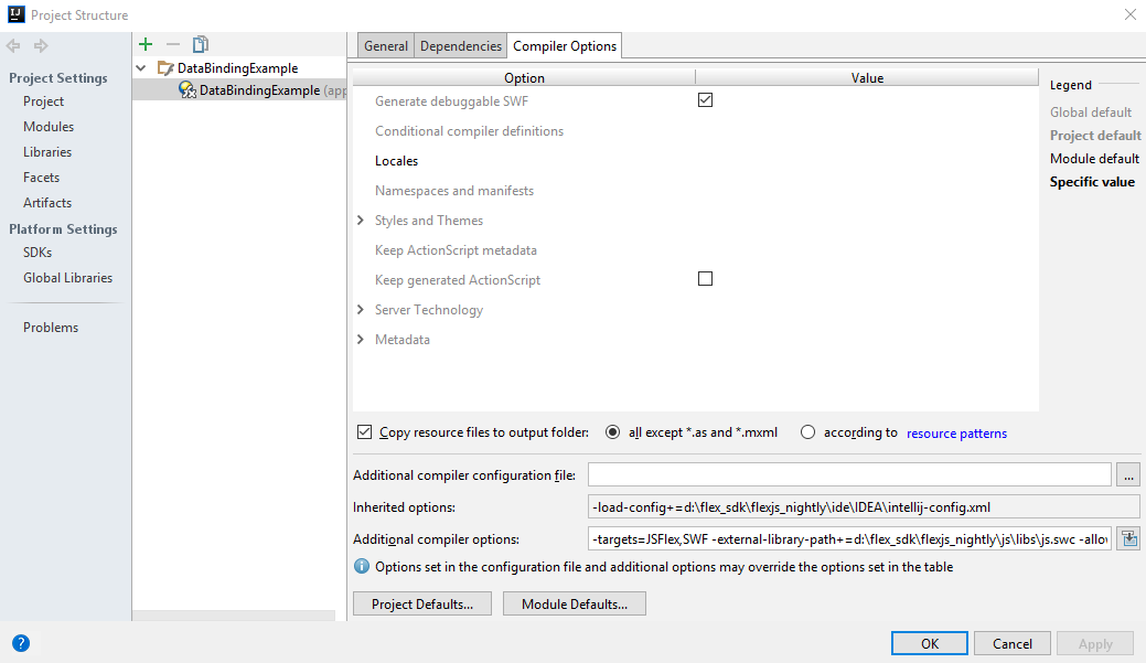 CHROMEDRIVER' EXECUTABLE NEEDS TO BE IN PATH PYCHARM - How to use