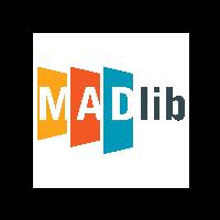 SQL API Guide - Apache MADlib - Apache Software Foundation