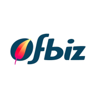 OFBiz (Open For Business) Project Open Wiki