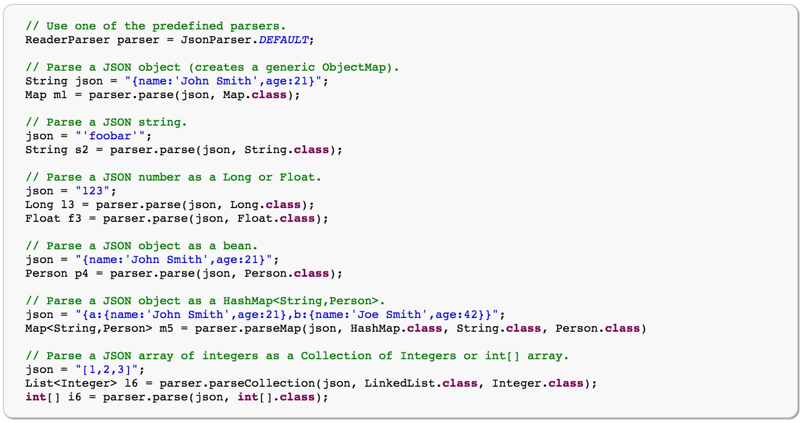 Using the code formatting stylesheet - Juneau - Apache Software Foundation