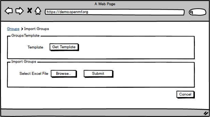 Bulkdata Import - Fineract - Apache Software Foundation