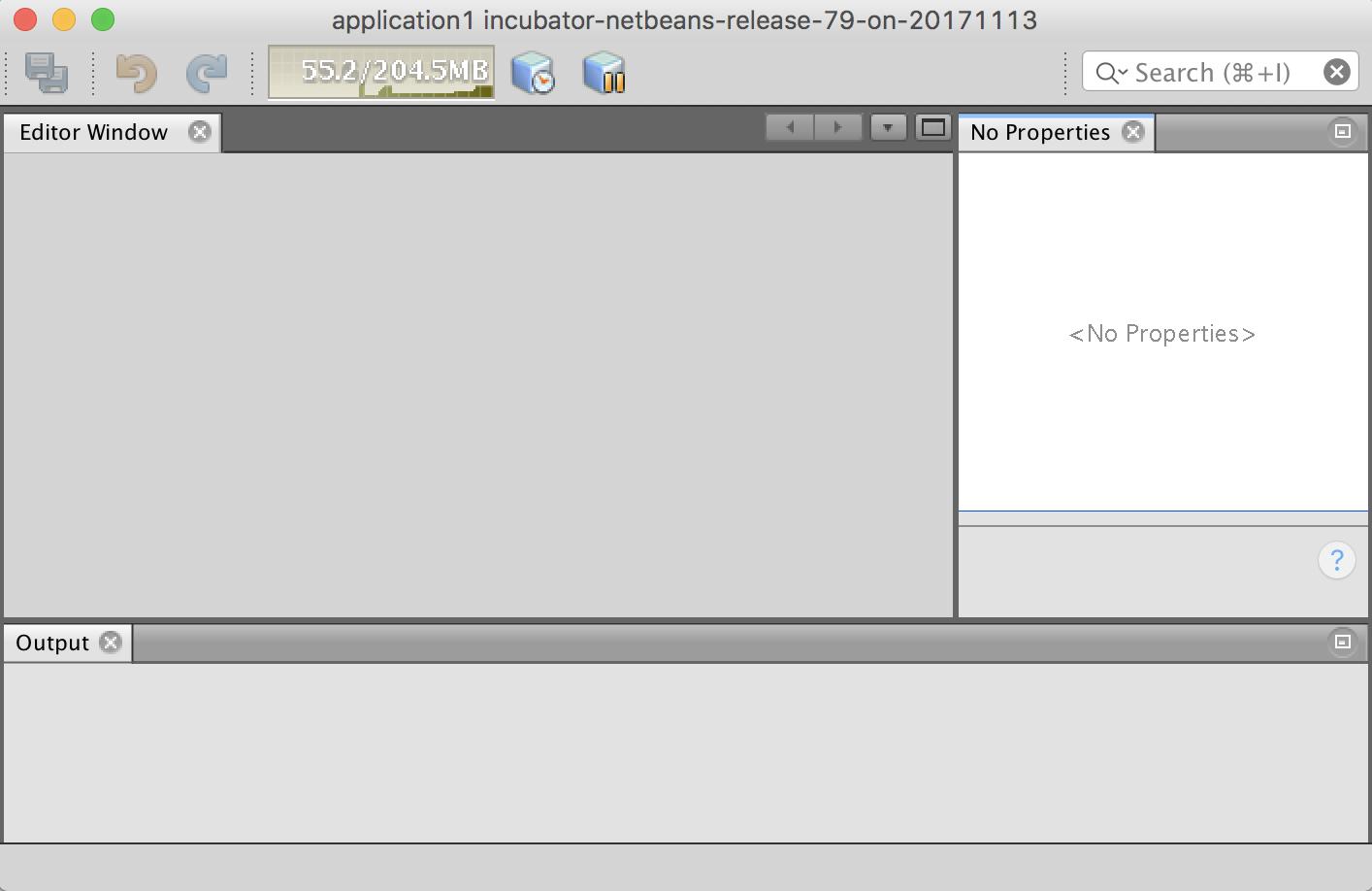 Apache NetBeans 9 0 Alpha - NetBeans - Apache Software