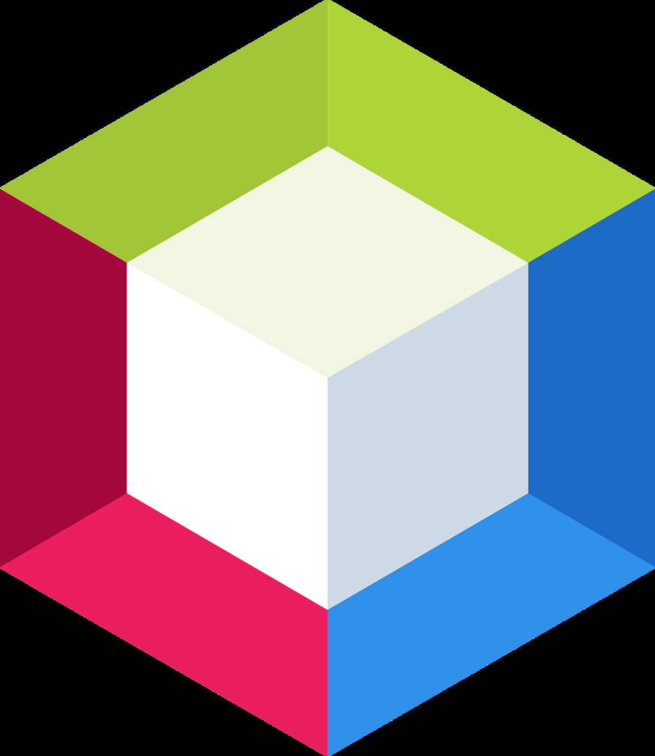 Apache NetBeans Logo Contest