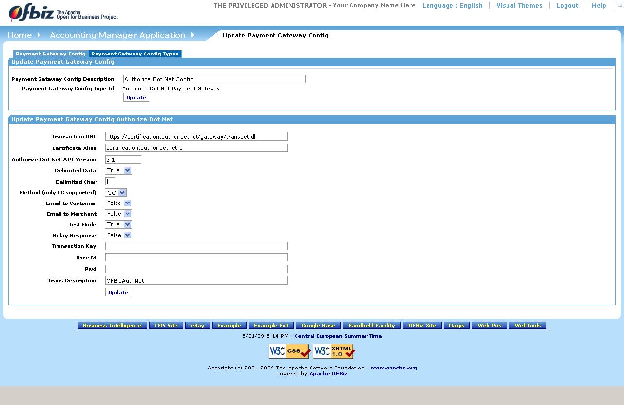 Achieve the Hookup Interpretation Score Sites-available Apache All 2 Basket, alongside the