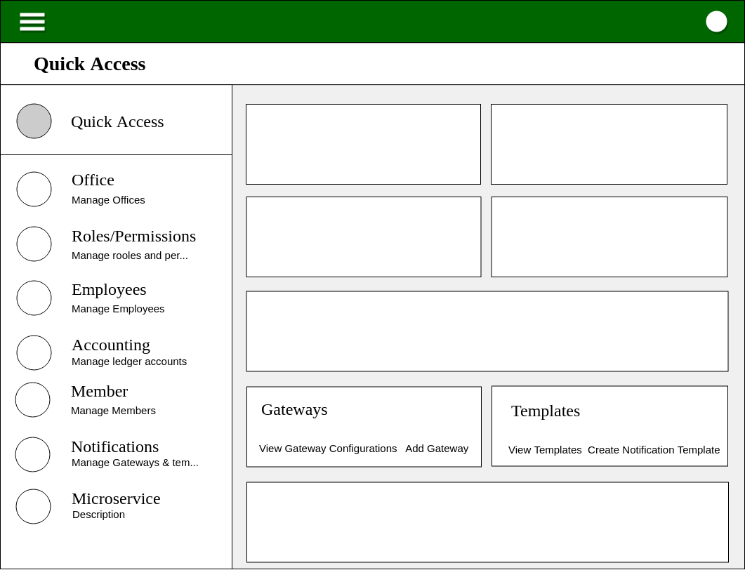 UI - Wireframes - Fineract - Apache Software Foundation
