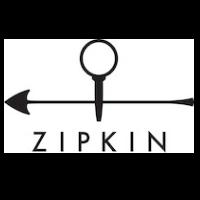 Kafka - ZIPKIN - Apache Software Foundation
