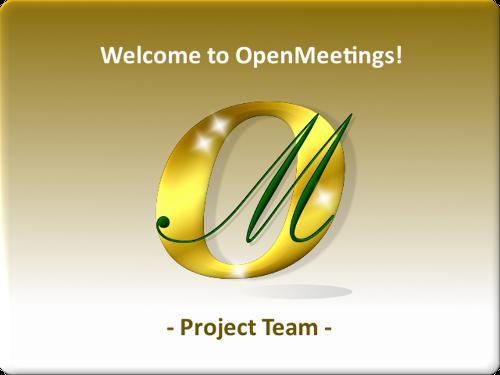 Live iso OpenMeetings on Ubuntu - Apache OpenMeetings - Apache