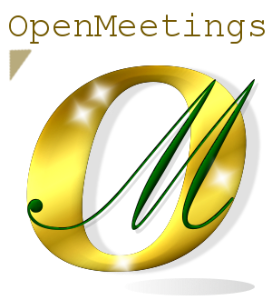 Tutorials for installing OpenMeetings and Tools - Apache