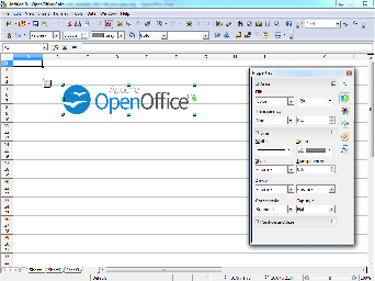 AOO 4 0 Release Notes - Apache OpenOffice Community - Apache